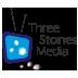 Three Stones Media